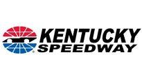 NASCAR XFINITY Series Kentucky 300 at Kentucky Speedway