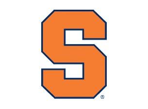 Syracuse University Men's BasketballTickets