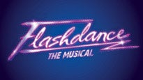 Flashdance at Chester Fritz Auditorium