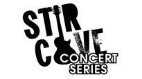 Stir Concert Cove-Harrah's Council Bluffs Casino & Hotel