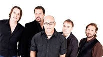 Sister Hazel at BankPlus Amphitheater at Snowden Grove