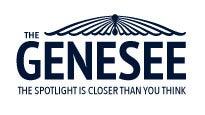 Gennessee Theatre