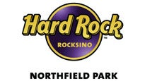 Hard Rock Rocksino Northfield Park Hard Rock Live
