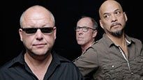 Pixies pre-sale password for early tickets in New York