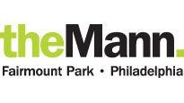 the Mann