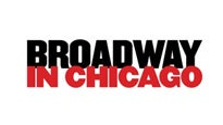 Broadway In Chicago Gift Certificates at Broadway In Chicago