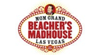 Beachers Madhouse at MGM Grand Hotel & Casino