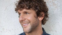 Billy Currington at Mullins Center