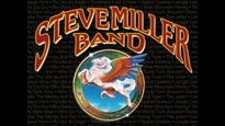 Steve Miller Band at Hartman Arena