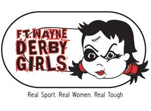 Fort Wayne Derby GirlsTickets