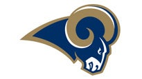 St. Louis Rams pre-sale code for game tickets in St Louis, MO (Edward Jones Dome)