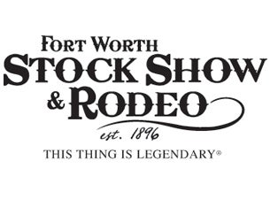 Fort Worth Stock Show Amp Rodeo Tickets Rodeo Event