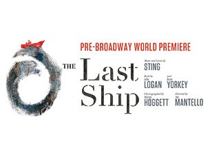 The Last Ship - Season 1 Episode 1 Phase Six | TV & Movies