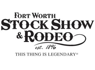 Ft Worth Stock Show Parade Tickets