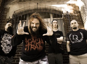 SoulflyTickets