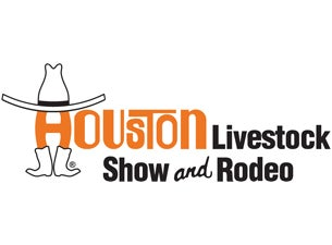 Houston Livestock Show And Rodeo Tickets Rodeo Event