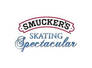 Smucker's Stars on IceTickets