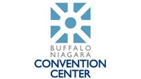 Restaurants near Buffalo Convention Center