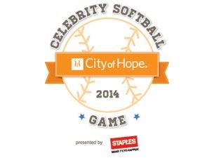 Celebrity Softball ChallengeTickets