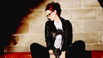 Ingrid Michaelson presale password for early tickets in Ft Lauderdale