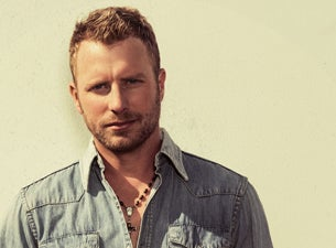 dierks bentley puts on an all-star performance in charlotte | music