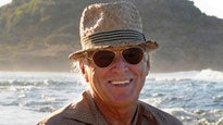 More Info AboutJimmy Buffett and the Coral Reefer Band