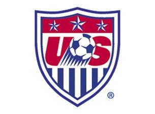 U.S. National Soccer TeamTickets