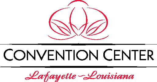 Cajundome Convention Center