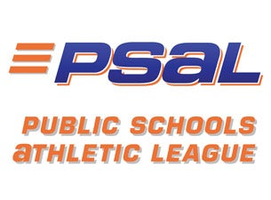 Psal Championships Tickets