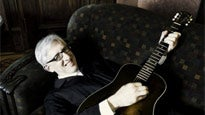 Bill Kirchen & Too Much Fun and Commander Cody at Birchmere