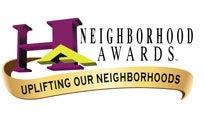 13th Annual Ford Neighborhood Awards Hosted By Steve Harvey