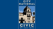 City National Civic