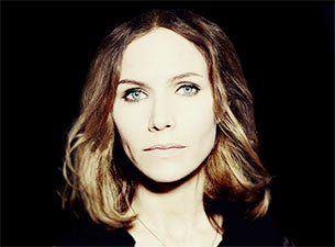Nina Persson Tickets