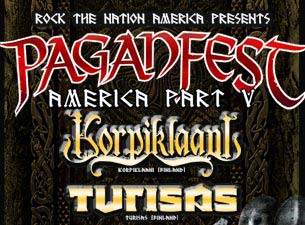 PaganfestTickets