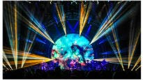 Widespread Panic presale password for early tickets in Oakland