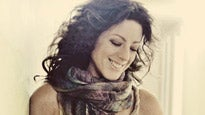Sarah McLachlan presale password for hot show tickets in Brooklyn, NY (Kings Theatre)