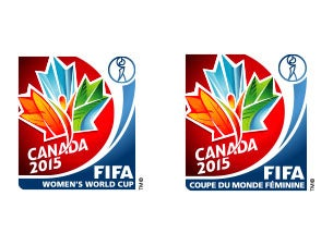 FIFA Women's World Cup Canada 2015Tickets