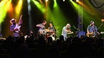 Turnpike Troubadours at Grizzly Rose
