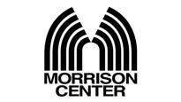 Hotels near Morrison Center