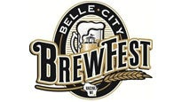 Belle City Brewfest at Festival Hall Racine Civic Centre