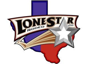 Lone Star RodeoTickets