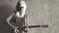Emmylou Harris & Rodney Crowell at Montalvo