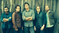 Steep Canyon Rangers at Florence Civic Center