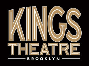 Restaurants near Kings Theatre Brooklyn