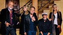 Fleetwood Mac: On With The Show at INTRUST Bank Arena