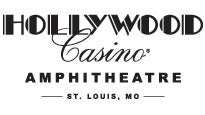 Hollywood Casino Amphitheatre - St. Louis, MO Tickets