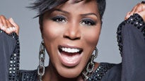 Sommore and Friends at Montgomery Performing Arts Centre