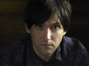 Conor OberstTickets