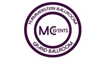 Manhattan Center Grand Ballroom