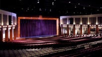 North Charleston Performing Arts Center Tickets